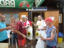 Tenisový turnaj ve dvouhře - 1.ročník o Pohár starosty města Zubří - obrázek 118