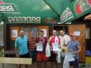 Tenisový turnaj ve dvouhře - 1.ročník o Pohár starosty města Zubří - obrázek 119
