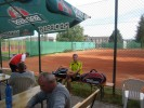 Tenisový turnaj ve dvouhře - 1.ročník o Pohár starosty města Zubří - obrázek 121