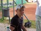 Tenisový turnaj ve dvouhře - 1.ročník o Pohár starosty města Zubří - obrázek 126