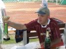 Tenisový turnaj ve dvouhře - 1.ročník o Pohár starosty města Zubří - obrázek 127
