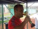 Tenisový turnaj ve dvouhře - 1.ročník o Pohár starosty města Zubří - obrázek 128