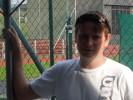 Tenisový turnaj ve dvouhře - 1.ročník o Pohár starosty města Zubří - obrázek 129