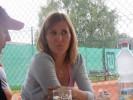 Tenisový turnaj ve dvouhře - 1.ročník o Pohár starosty města Zubří - obrázek 150
