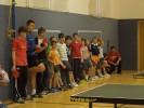 1. ročník Turnaje neregistrovaných hráčů ve stolním tenise - duben 2013 - obrázek 4