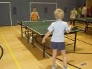 1. ročník Turnaje neregistrovaných hráčů ve stolním tenise - duben 2013 - obrázek 9