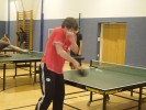 1. ročník Turnaje neregistrovaných hráčů ve stolním tenise - duben 2013 - obrázek 16
