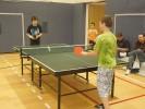 1. ročník Turnaje neregistrovaných hráčů ve stolním tenise - duben 2013 - obrázek 20