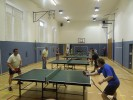 1. ročník Turnaje neregistrovaných hráčů ve stolním tenise - duben 2013 - obrázek 28