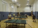1. ročník Turnaje neregistrovaných hráčů ve stolním tenise - duben 2013 - obrázek 29