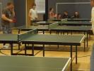 1. ročník Turnaje neregistrovaných hráčů ve stolním tenise - duben 2013 - obrázek 15