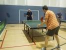 1. ročník Turnaje neregistrovaných hráčů ve stolním tenise - duben 2013 - obrázek 34