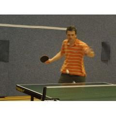 1. ročník Turnaje neregistrovaných hráčů ve stolním tenise - duben 2013 - obrázek 14