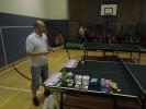 1. ročník Turnaje neregistrovaných hráčů ve stolním tenise - duben 2013 - obrázek 44