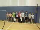 1. ročník Turnaje neregistrovaných hráčů ve stolním tenise - duben 2013 - obrázek 51