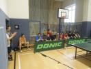 1. ročník Turnaje neregistrovaných hráčů ve stolním tenise - duben 2013 - obrázek 53