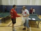 1. ročník Turnaje neregistrovaných hráčů ve stolním tenise - duben 2013 - obrázek 55