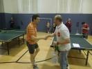 1. ročník Turnaje neregistrovaných hráčů ve stolním tenise - duben 2013 - obrázek 56