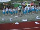 Den dětí 2013 - obrázek 1