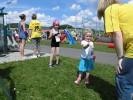 Den dětí 2013 - obrázek 2
