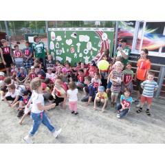 Den dětí 2013 - obrázek 9