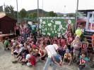 Den dětí 2013 - obrázek 10