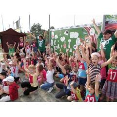 Den dětí 2013 - obrázek 11