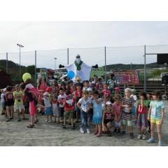 Den dětí 2013 - obrázek 12