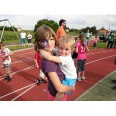 Den dětí 2013 - obrázek 19