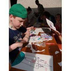 Den dětí 2013 - obrázek 42