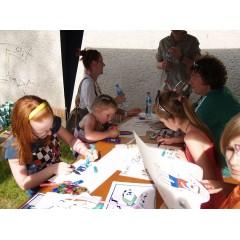 Den dětí 2013 - obrázek 43