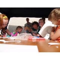 Den dětí 2013 - obrázek 45