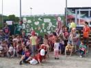 Den dětí 2013 - obrázek 79