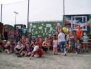 Den dětí 2013 - obrázek 80