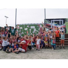 Den dětí 2013 - obrázek 81