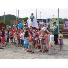 Den dětí 2013 - obrázek 85