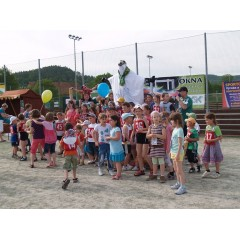Den dětí 2013 - obrázek 86