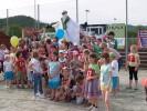 Den dětí 2013 - obrázek 87
