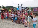 Den dětí 2013 - obrázek 88