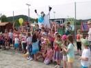 Den dětí 2013 - obrázek 89