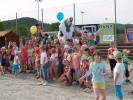 Den dětí 2013 - obrázek 90
