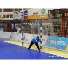 Valašský pohár 2013 v házené - obrázek 9