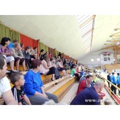 Valašský pohár 2013 v házené - obrázek 3