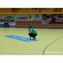 Valašský pohár 2013 v házené - obrázek 12