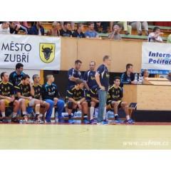 Valašský pohár 2013 v házené - obrázek 7