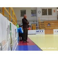 Valašský pohár 2013 v házené - obrázek 20
