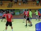 Valašský pohár 2013 v házené - obrázek 1