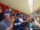 Valašský pohár 2013 v házené - obrázek 2