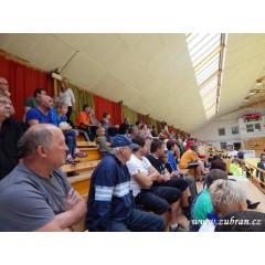 Valašský pohár 2013 v házené - obrázek 32