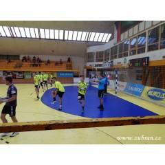 Valašský pohár 2013 v házené - obrázek 39